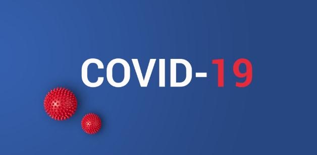 Covid-19: Management Letter